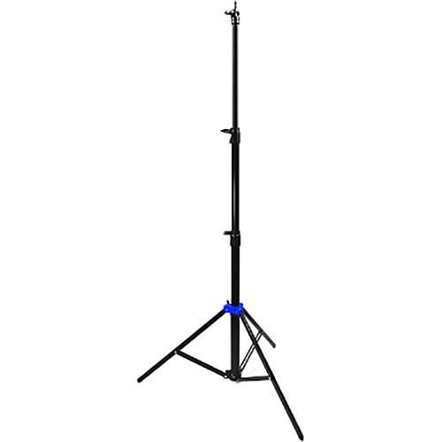 Savage Drop Stand Light Stand (9')