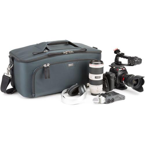 710267 Think Tank Photo Video Workhorse 21 Shoulder Camera Bag