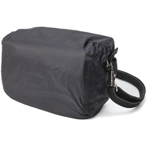 710660 Think Tank Photo Mirrorless Mover 20 Camera Bag (Deep Red)