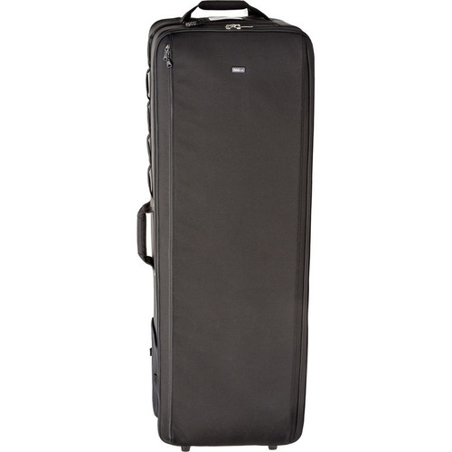 730579 Think Tank Photo Production Manager 50 Rolling Gear Case)