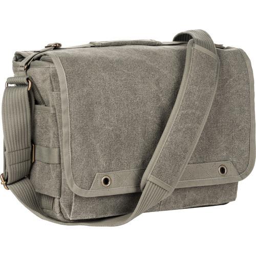 710767  Think Tank Photo Retrospective 30 V2.0 Shoulder Bag