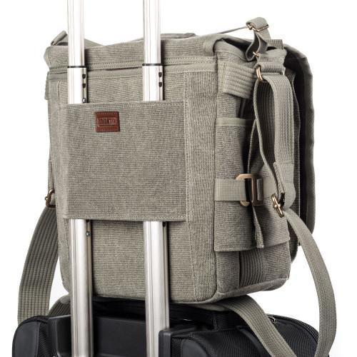 710759 Think Tank Photo Retrospective 20 V2.0 Shoulder Bag