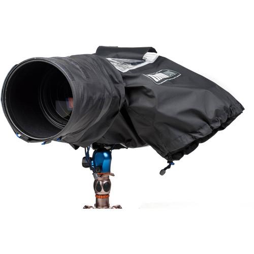 740631  Think Tank Photo Hydrophobia DM 300-600 V3.0 Rain Cover