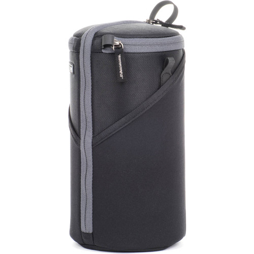700083 Think Tank Photo Lens Case Duo 40 (Black)