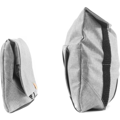 Peak Design Field Pouch (Ash)