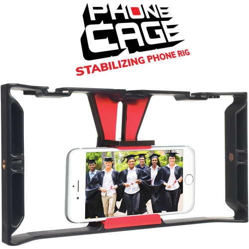 Dot Line DL-GBS1 Phone Cage