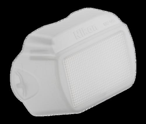 Nikon SW-14H Diffusion Dome For SB-700 Flash