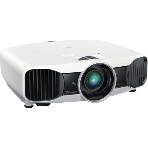 Powerlite Home Cinema 5010 Projector