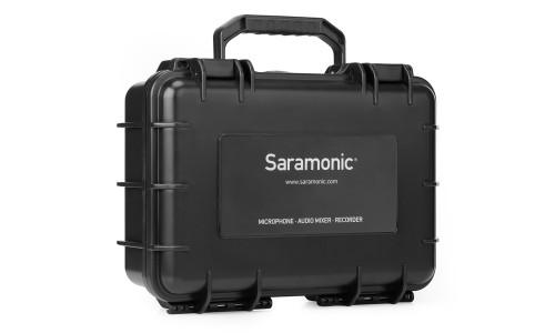 Saramonic SR-C8 Watertight and dustproof carry-on case