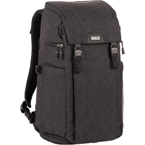 496 Think Tank Photo Urban Access 15 Backpack (Black)