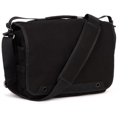 710769 Think Tank Photo Retrospective 30 V2.0 Shoulder Bag (Black)