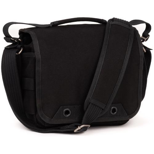 Think Tank Photo Retrospective 5 V2.0 Shoulder Bag (Black)