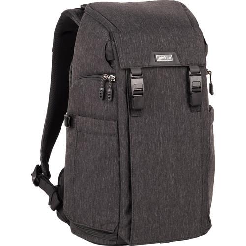 495 Think Tank Photo Urban Access 13 Backpack (Black)