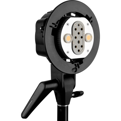 Godox Dual Power Flash Bracket for AD200