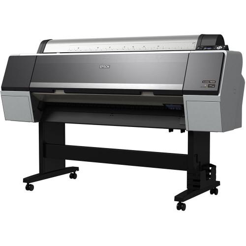 "Epson SureColor P8000 44"" Large-Format Inkjet Printer"