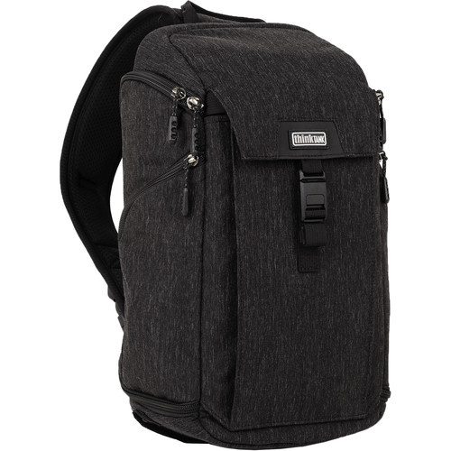 469 Think Tank Photo Urban Access 10 Sling Bag (Black)