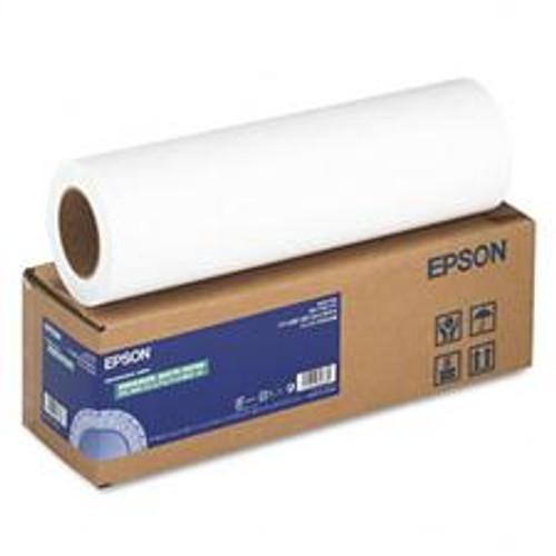 Epson 17X100 Enhanced Matte Paper
