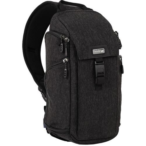 710468 Think Tank Photo Urban Access 8 Sling Bag (Black)