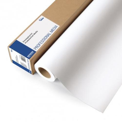 """10""""X100' Premium Luster Photo Paper(260)"""