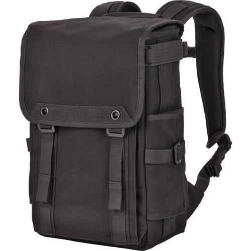 720481 Retrospective® Backpack 15 - Black