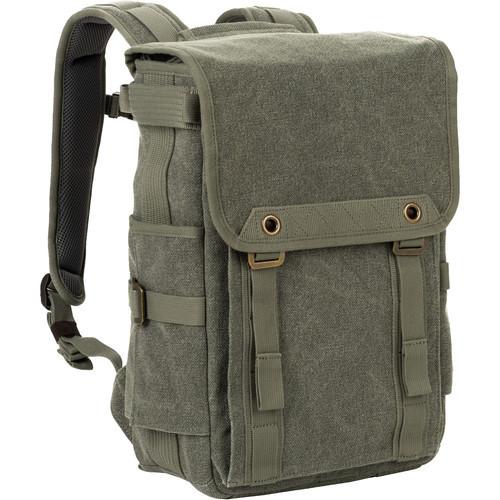 720479 Think Tank Photo Retrospective Backpack 15L (Pinestone)