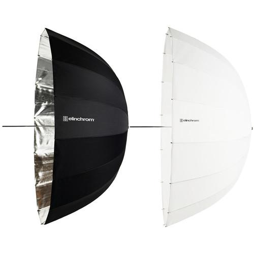 Elinchrom Umbrella Portrait Kit (ACE62138)