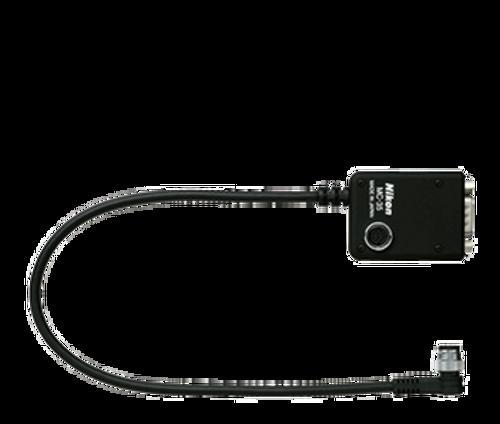 MC-35 GPS Adapter Cord