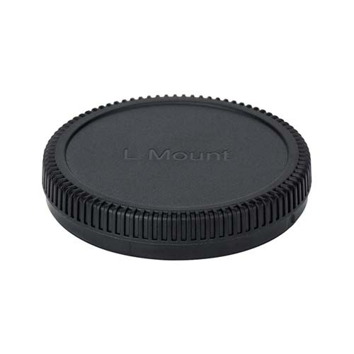 Promaster Rear Lens Cap - L-Mount (Panasonic, Leica, Sigma) (ACE62545)