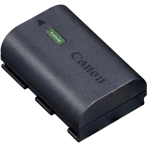 Canon LP-E6NH Lithium-Ion Battery (ACE62766)
