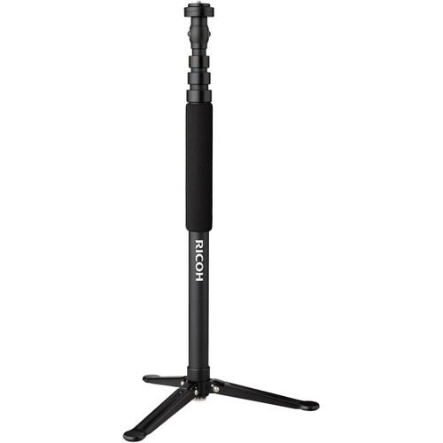 Ricoh TD-1 Stand for THETA 360 Cameras (ACE62876)