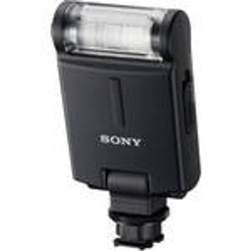 Sony HVL-F20M External Flash for 7 series