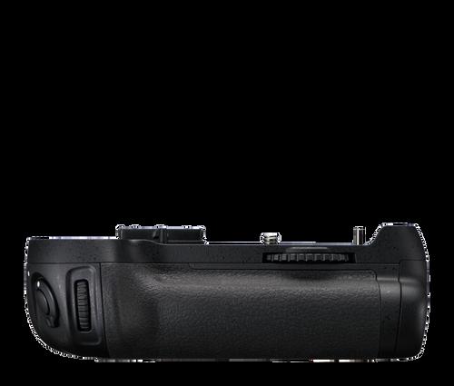 Nikon MB-D12 Multi Power Battery Pack For D800 series