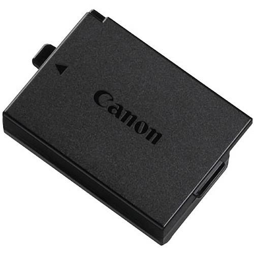 Canon DC Coupler DR-E10 (ACE63062)