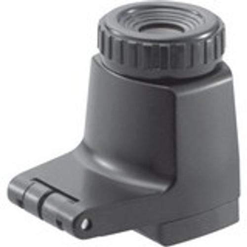 Sony - FDA-M1AM MAGNIFIER