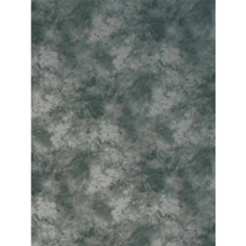 Promaster Cloud Dyed Backdrop 10'x12' - Dark Grey (ACE63501)