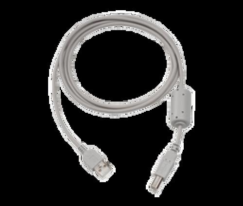 UC-E10 USB Cable
