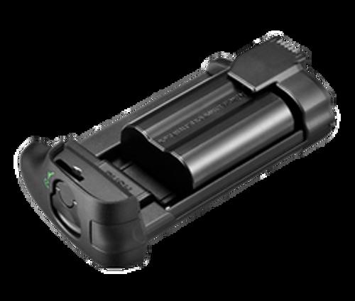 MS-D14EN Li-Ion Battery Holder