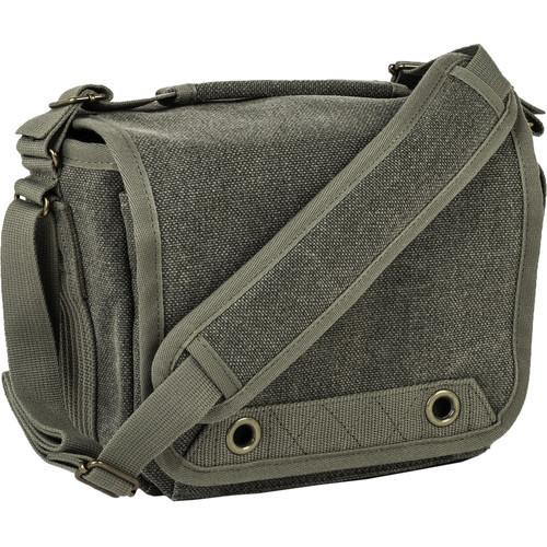 710704 Think Tank Photo Retrospective 4 V2.0 Shoulder Bag (Pinestone)