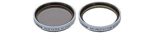 30.5 ND Filter 4X OR 2X OR UV