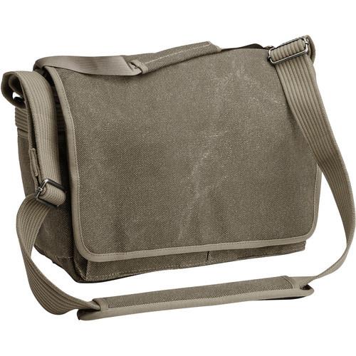 717 Retrospective 30 Shoulder Bag (Sandstone)