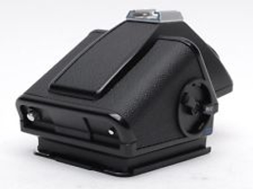 Hasselblad PME-51 Prism Viewfinder (45 Degree, Metered) for 200 and 500-Series Cameras