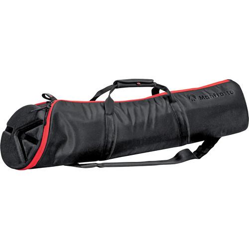 MBAG90PN Padded Tripod Bag