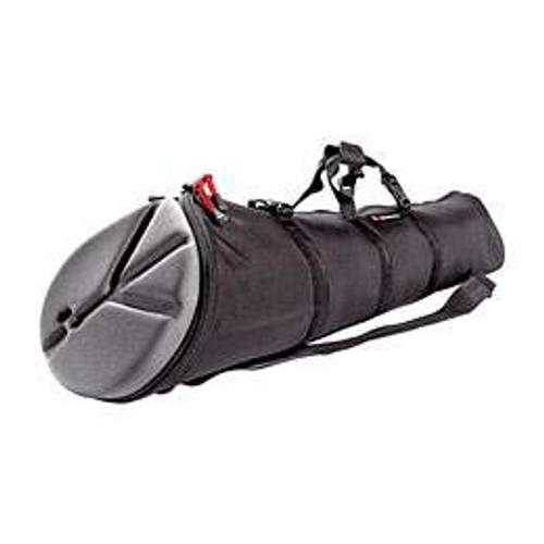"""Tripod Bag 100Cm/39.3"""""""