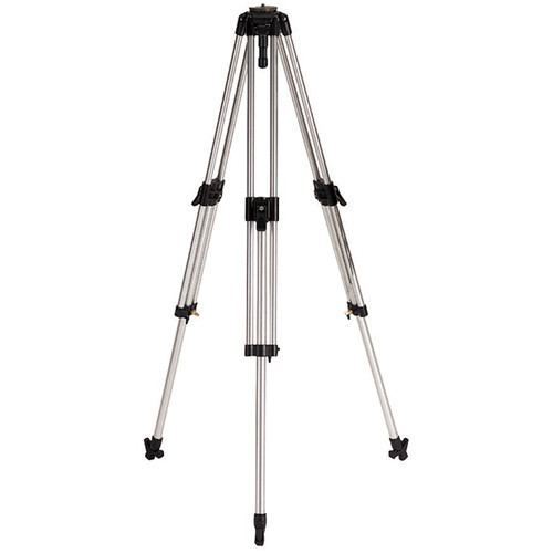 351MV Ball Tripod W/Spikes