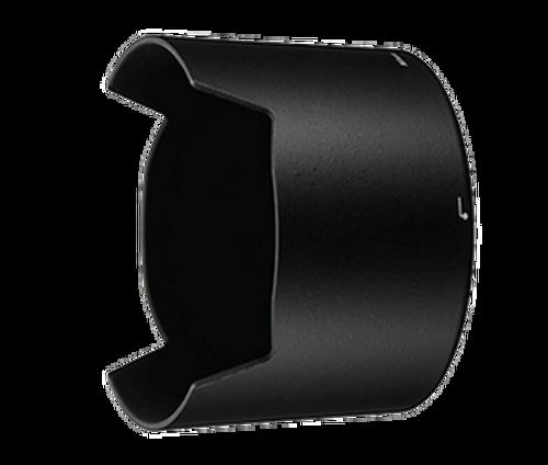 HB-38 Lens Hood For 105mm VR