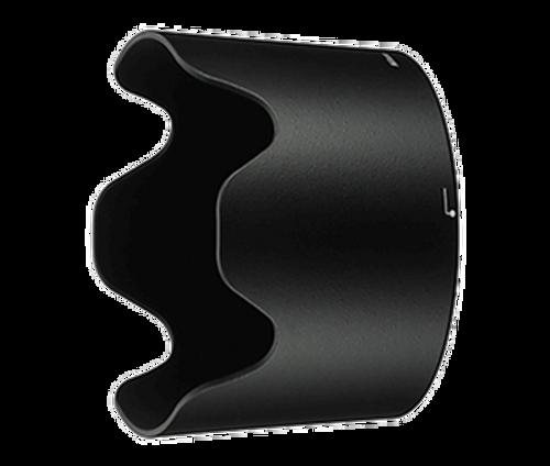 HB-36 Lens Hood For 70-300Mm