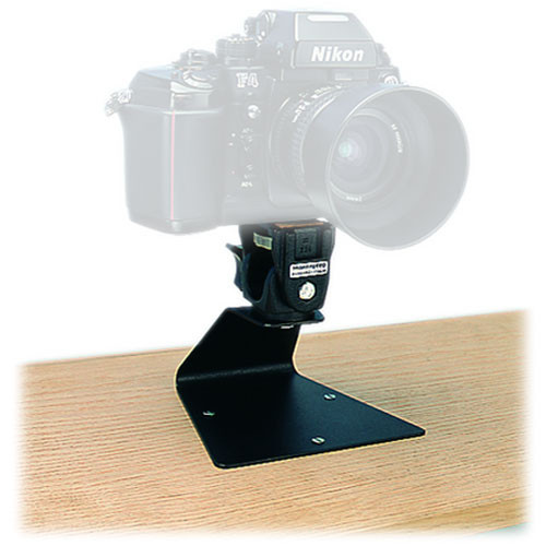 3276 Table Mounted Camera Support