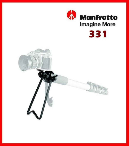 3422-Monopod Support Bracket