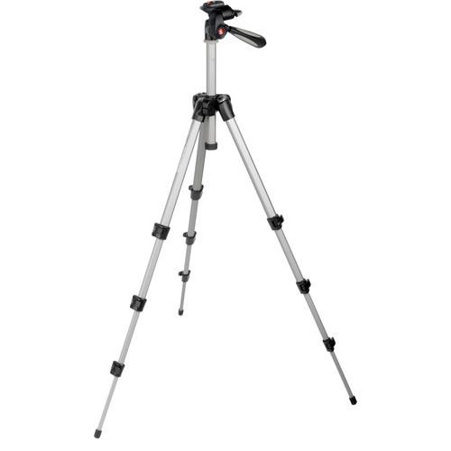 MK393-PD Photo Kit