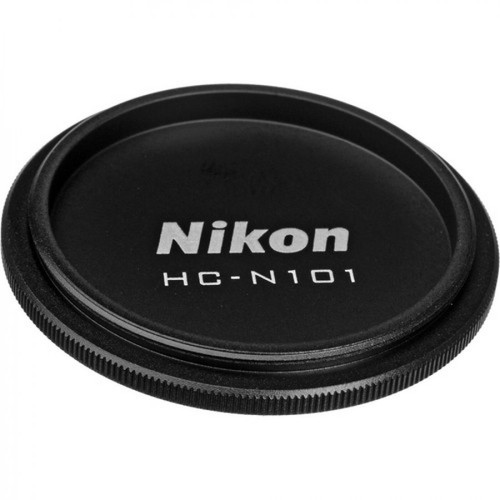 HC-N101 Lens Hood Cap 10Mm/F/2.8-Nikon